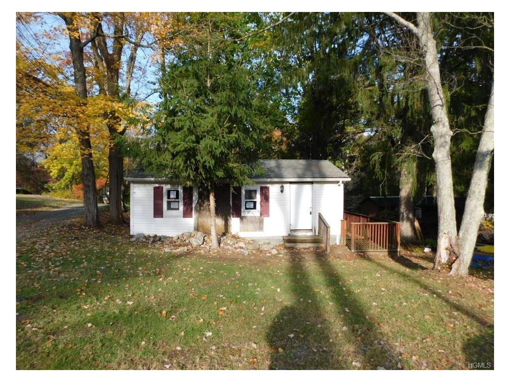 Photo of 925   White Pond Clny Road  Carmel  NY