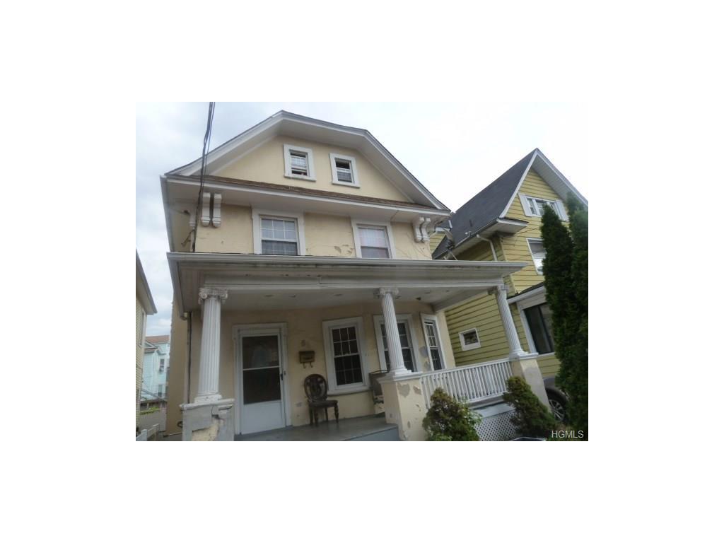Photo of 51  South 12th Avenue  Mount Vernon  NY