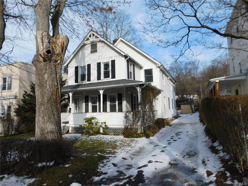 Photo of 9   Lincoln Avenue  Pleasantville  NY