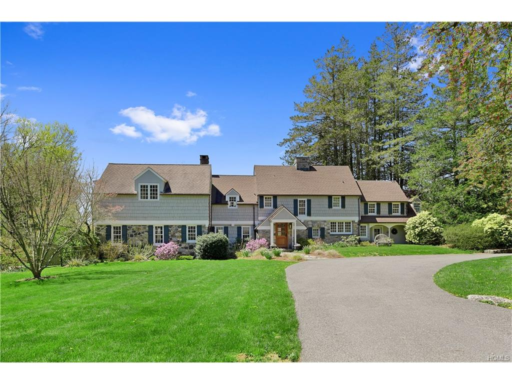 Photo of 121   Cantitoe Street  Katonah  NY