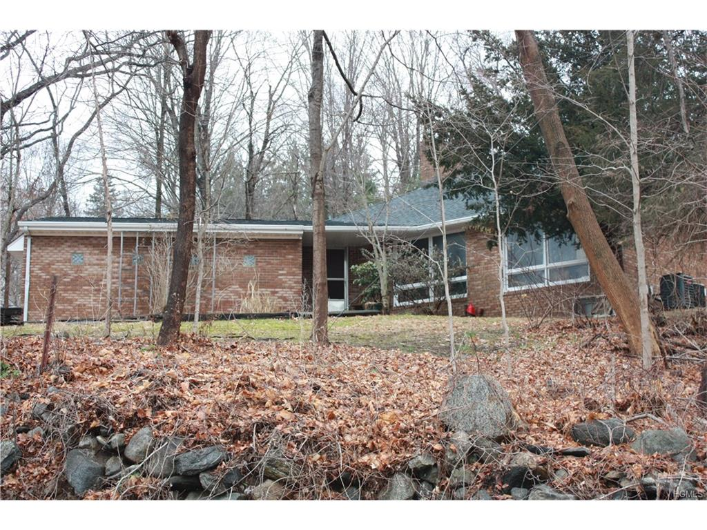 Photo of 60   Kramers Pond Road  Putnam Valley  NY