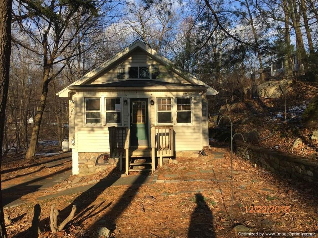 Photo of 14   Park Avenue  Greenwood Lake  NY