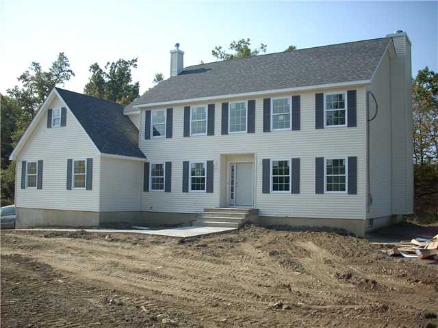 Photo of 0   BOEHMLER Road  Sparrowbush  NY