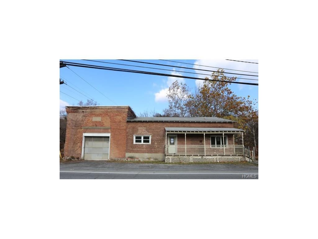 66 Western Ave, Marlboro, NY 12542
