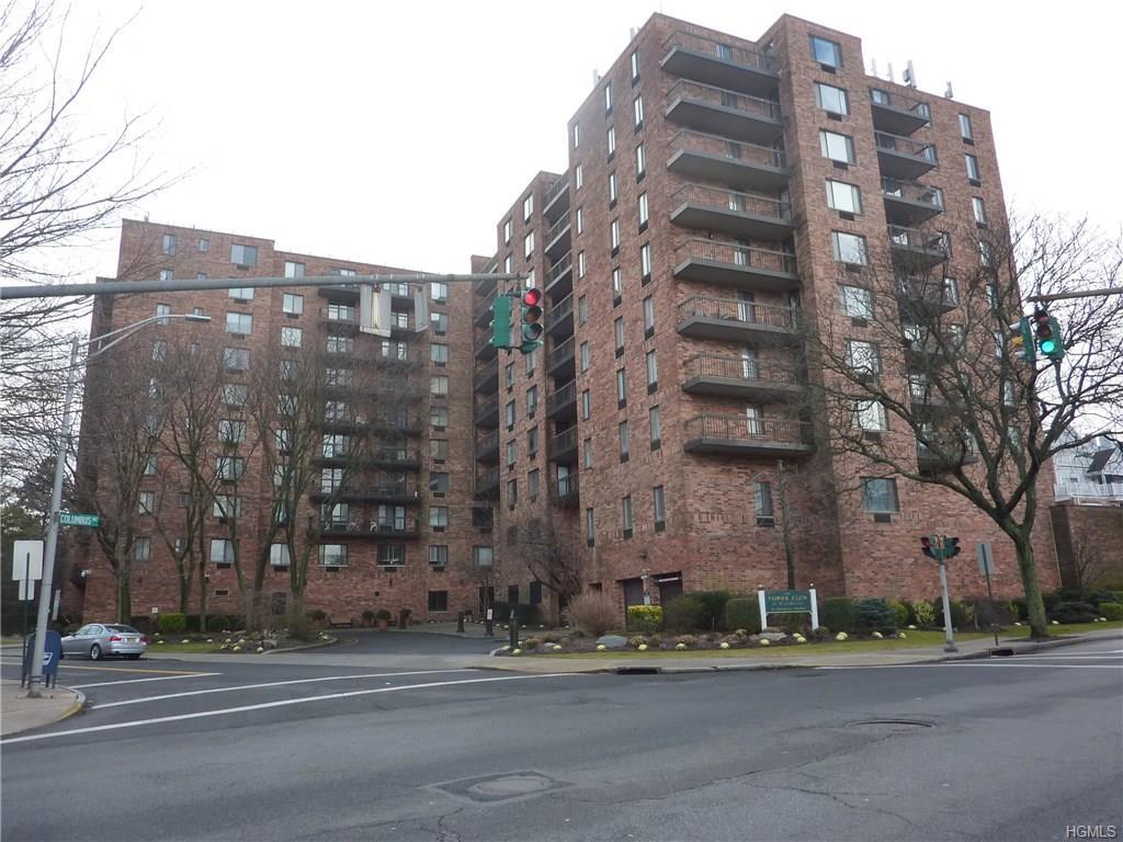 Photo of 50   Columbus Avenue  Tuckahoe  NY
