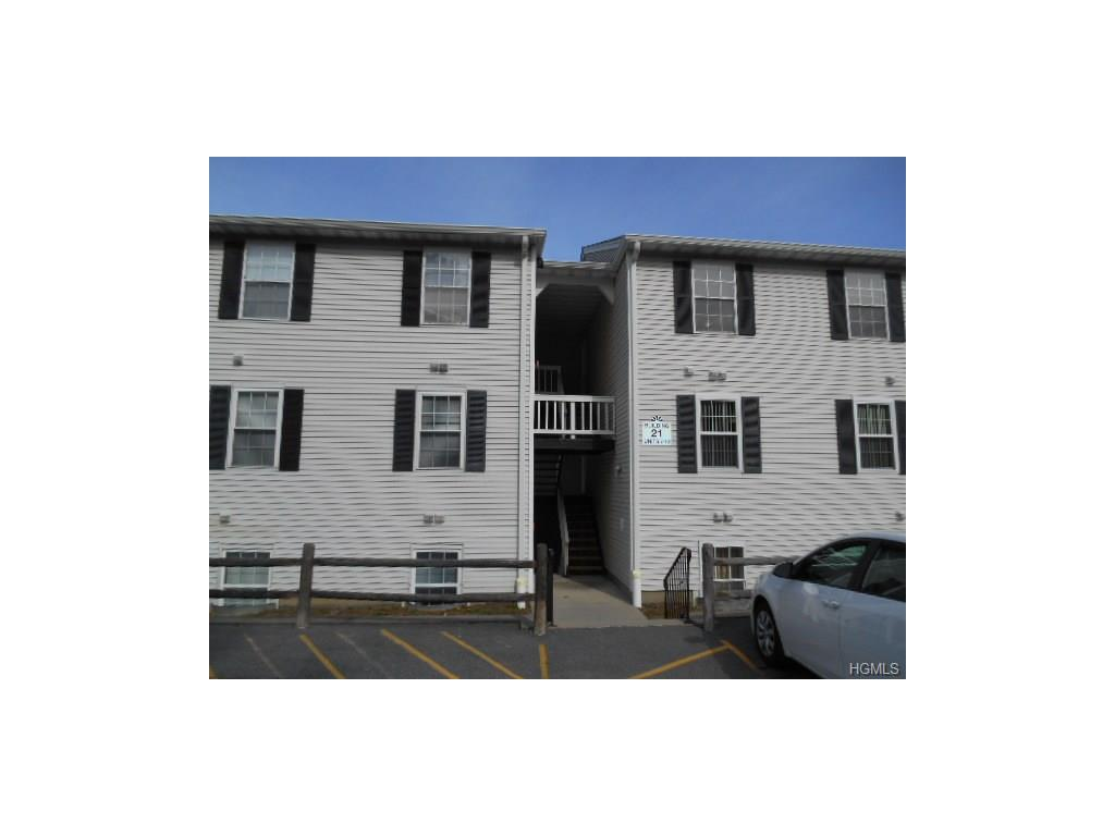 Photo of 21   Lexington Hill  Harriman  NY