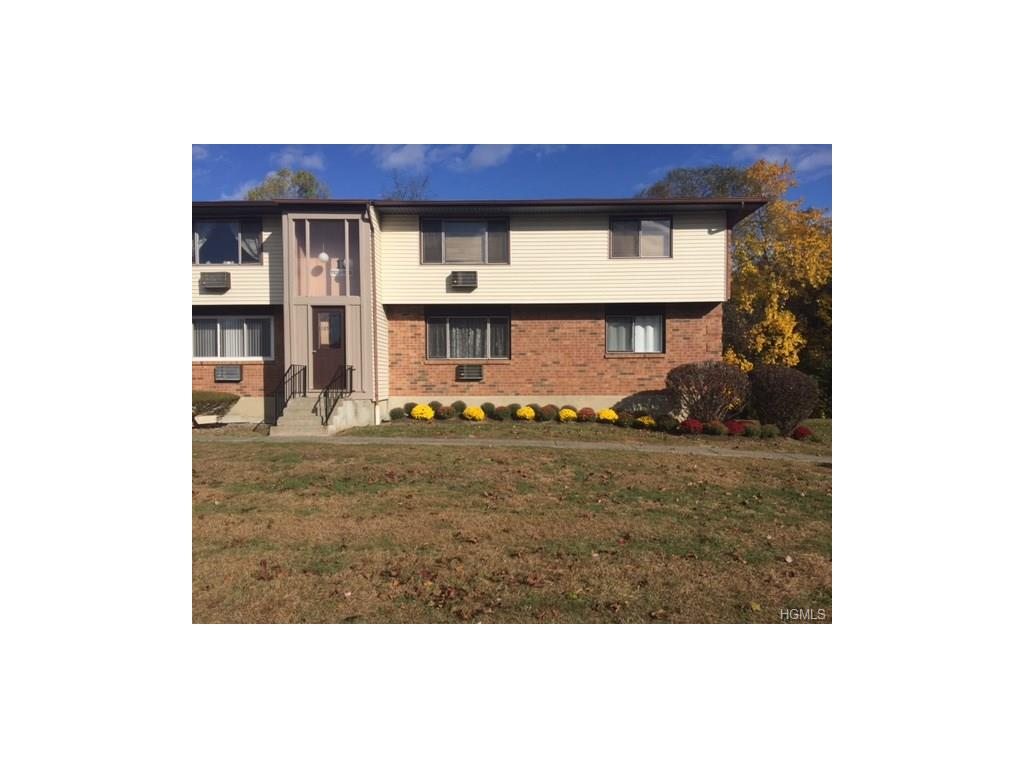 Photo of 1108   Parr Meadow Drive  Newburgh  NY