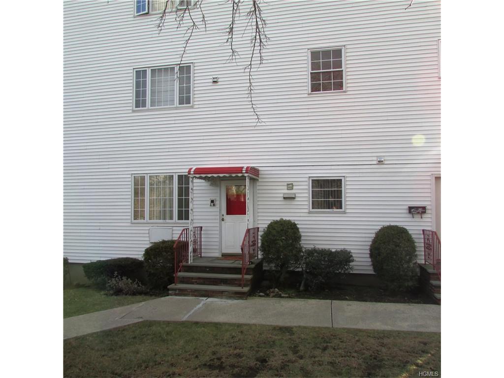 Photo of 434   Franklin Avenue  Mount Vernon  NY