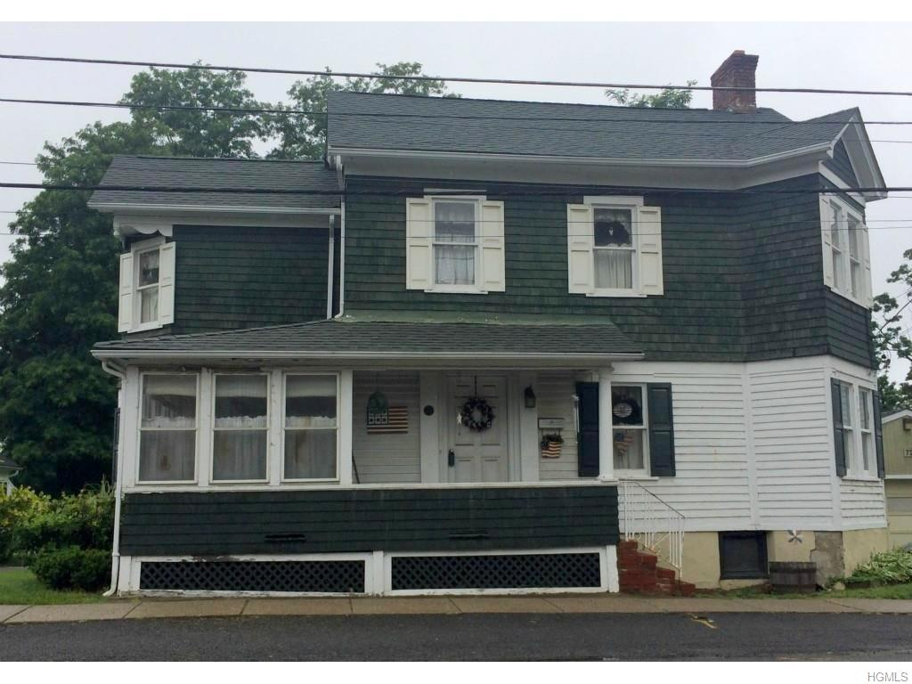 Photo of 76   Union Street  Montgomery  NY