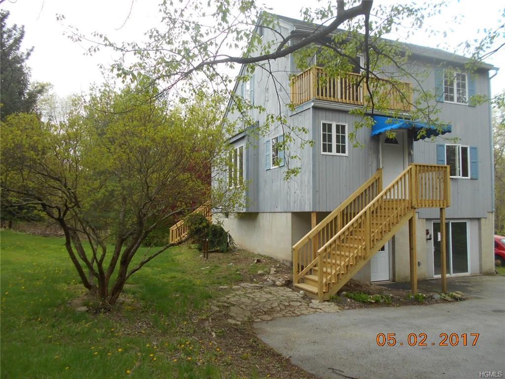 Photo of 5236   Searsville Road  Pine Bush  NY