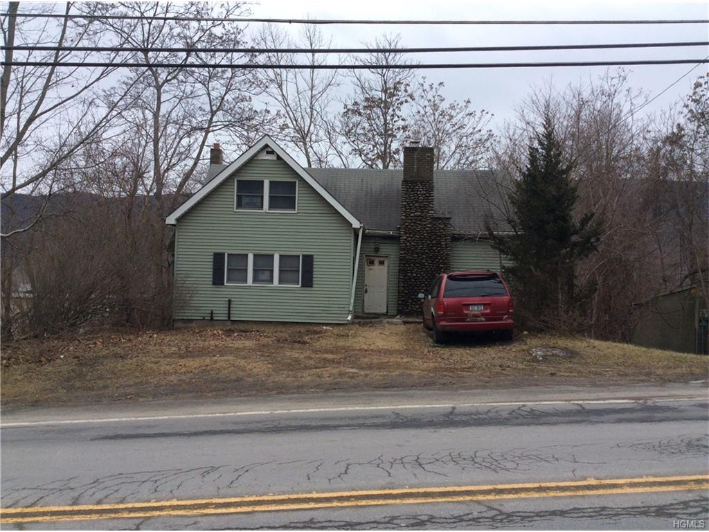 Photo of 8093   Route 209  Ellenville  NY