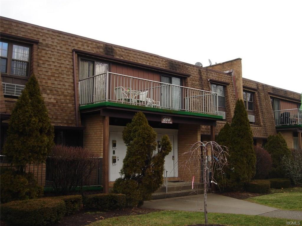 Photo of 408   Carpenter Avenue  Newburgh  NY
