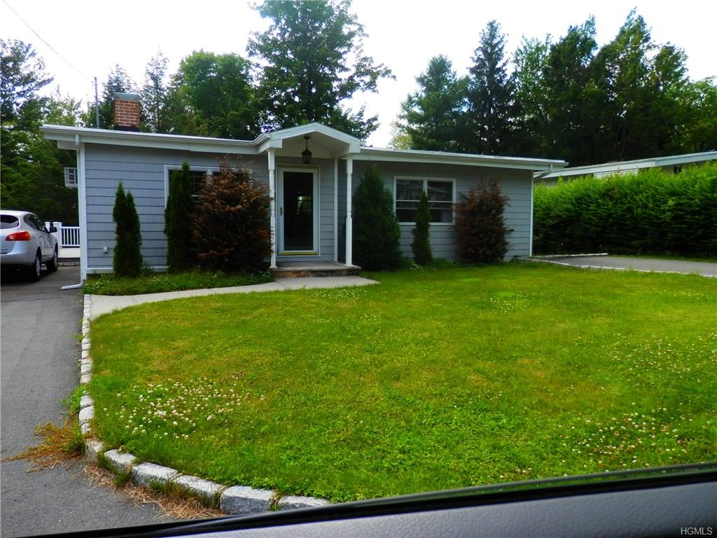 Photo of 10   Crescent View  Rock Hill  NY