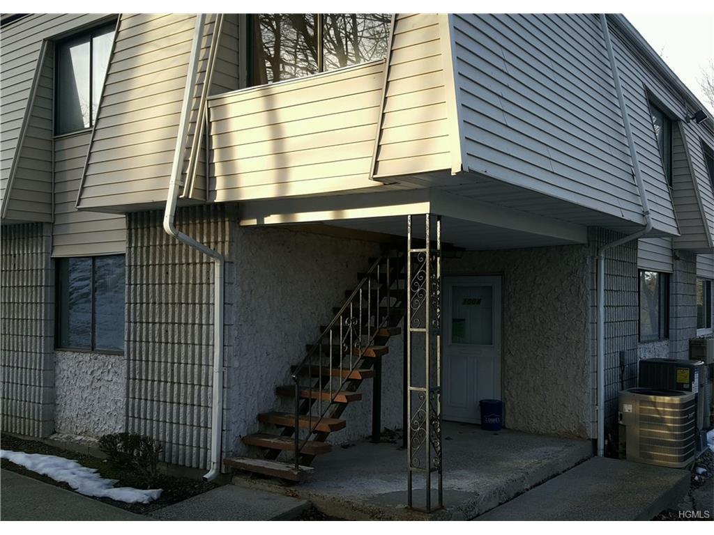 Photo of 1004   Mcintosh Place  Newburgh  NY
