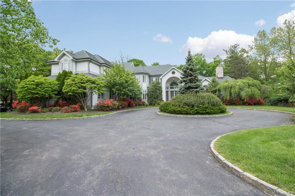 Photo of 4   Linden Drive  Purchase  NY