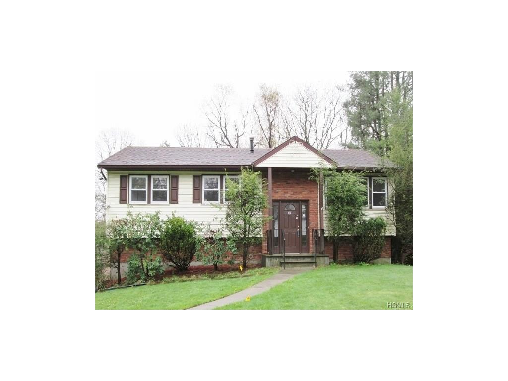 Photo of 281   Somerston Road  Yorktown Heights  NY