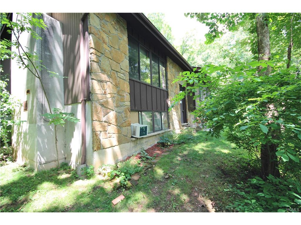 Photo of 237   Todd Road  Katonah  NY