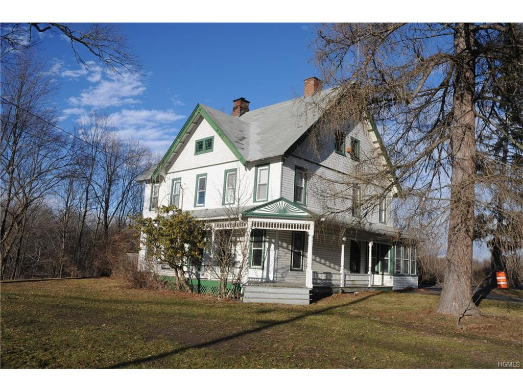 Photo of 482   Scotchtown Avenue  Middletown  NY