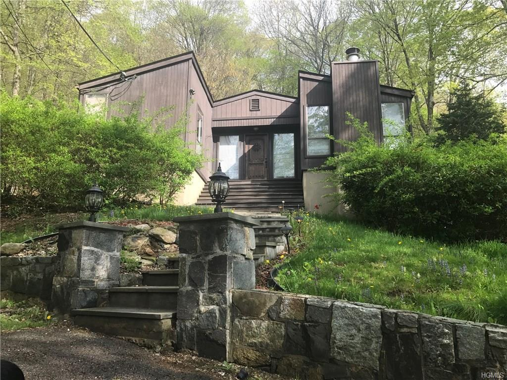 Photo of 211   Barger Street  Putnam Valley  NY