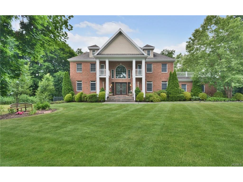 Photo of 7   Knollwood Crest  Elmsford  NY