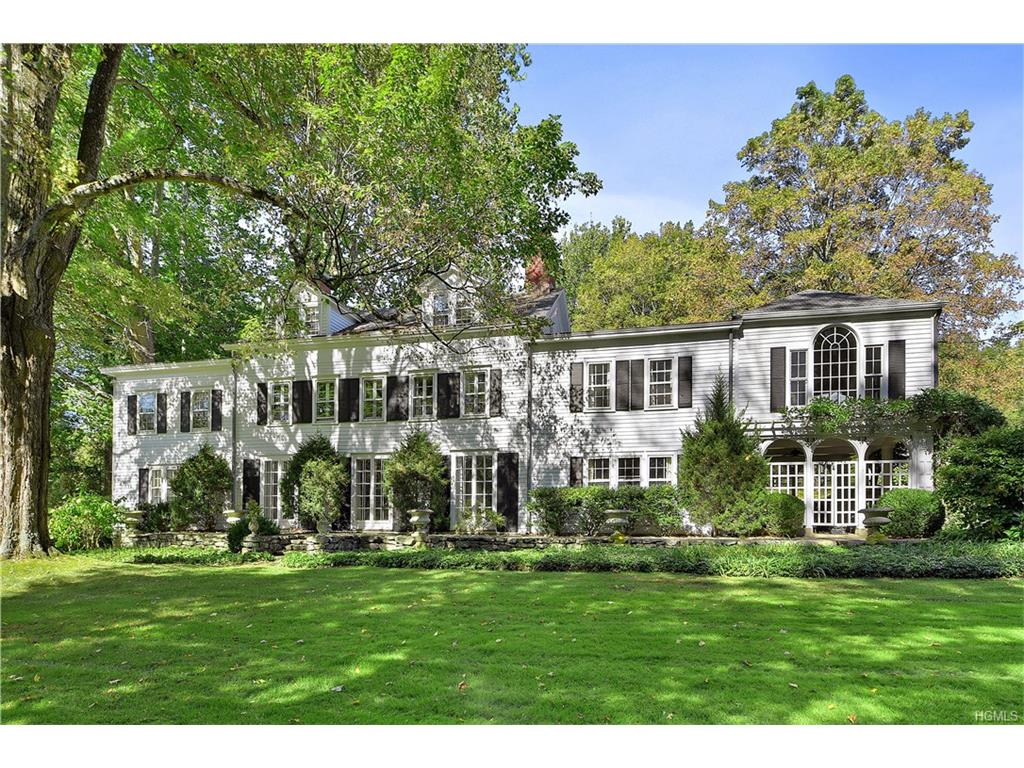 Photo of 388   Bedford Center Road  Bedford Hills  NY