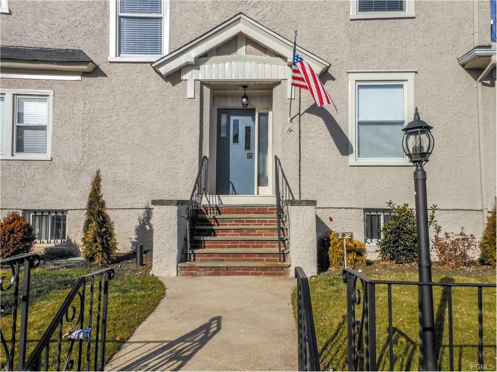 465 east lincoln ave unit 415 mount vernon ny 10552 is off for 636 north terrace mount vernon