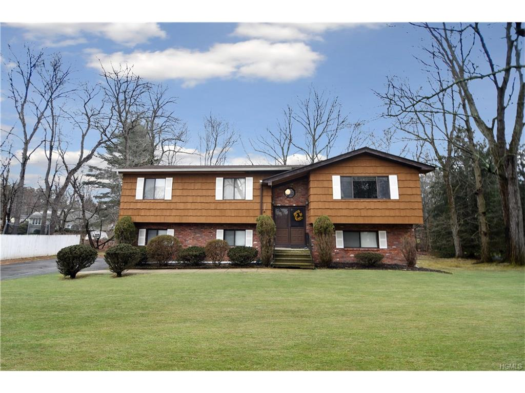 Photo of 2460   Linette Court  Yorktown Heights  NY