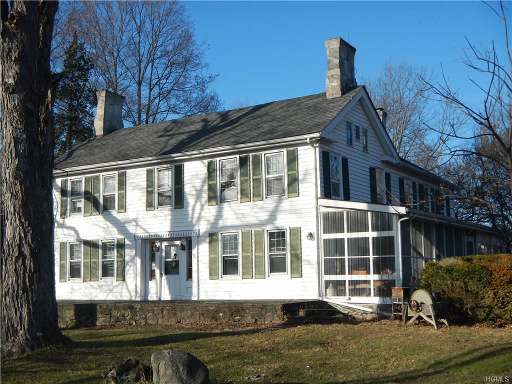 Photo of 1584  West 17 M  Chester  NY