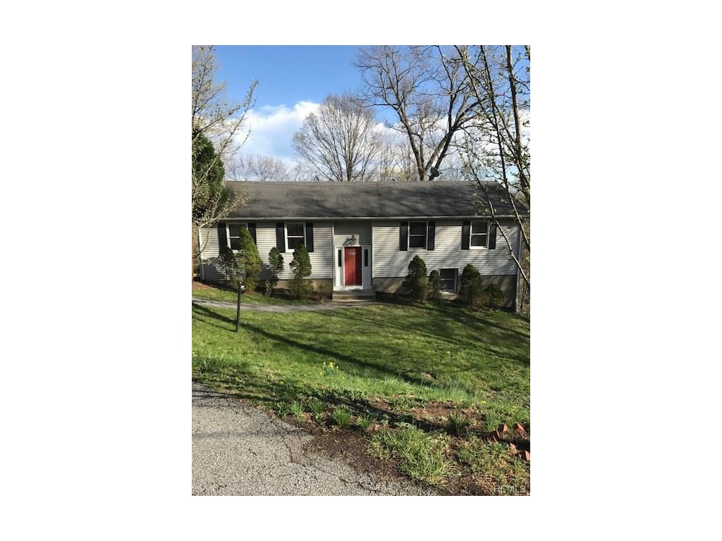 Photo of 3823   Indian Hill Road  Shrub Oak  NY