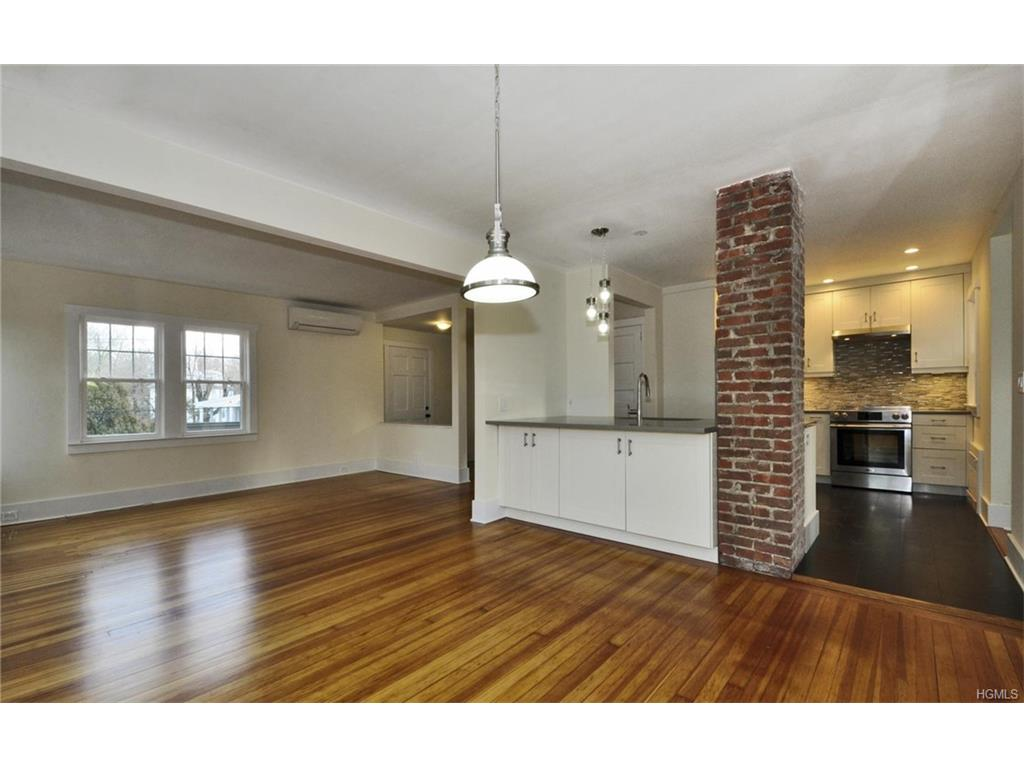 Photo of 16  North Smith Street  call Listing Agent  NY