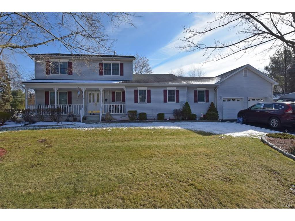 Photo of 6   Dr Marquise Drive  Thiells  NY