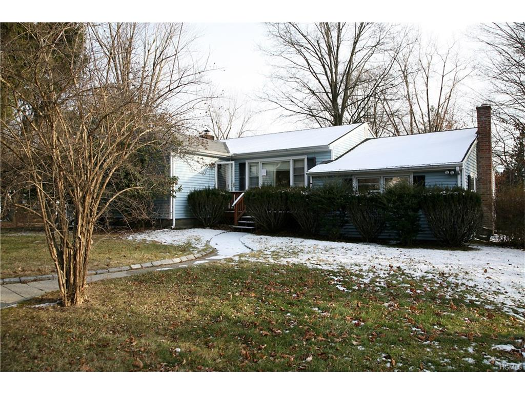 Photo of 2842   Brookfield Drive  Yorktown Heights  NY