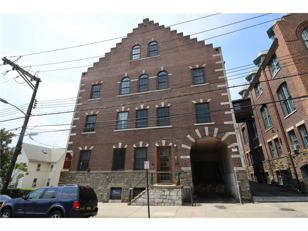 Photo of 50   Webster Avenue  New Rochelle  NY