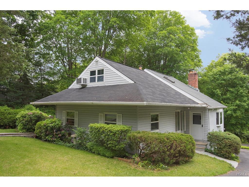 Photo of 4   Gordon Avenue  Briarcliff Manor  NY