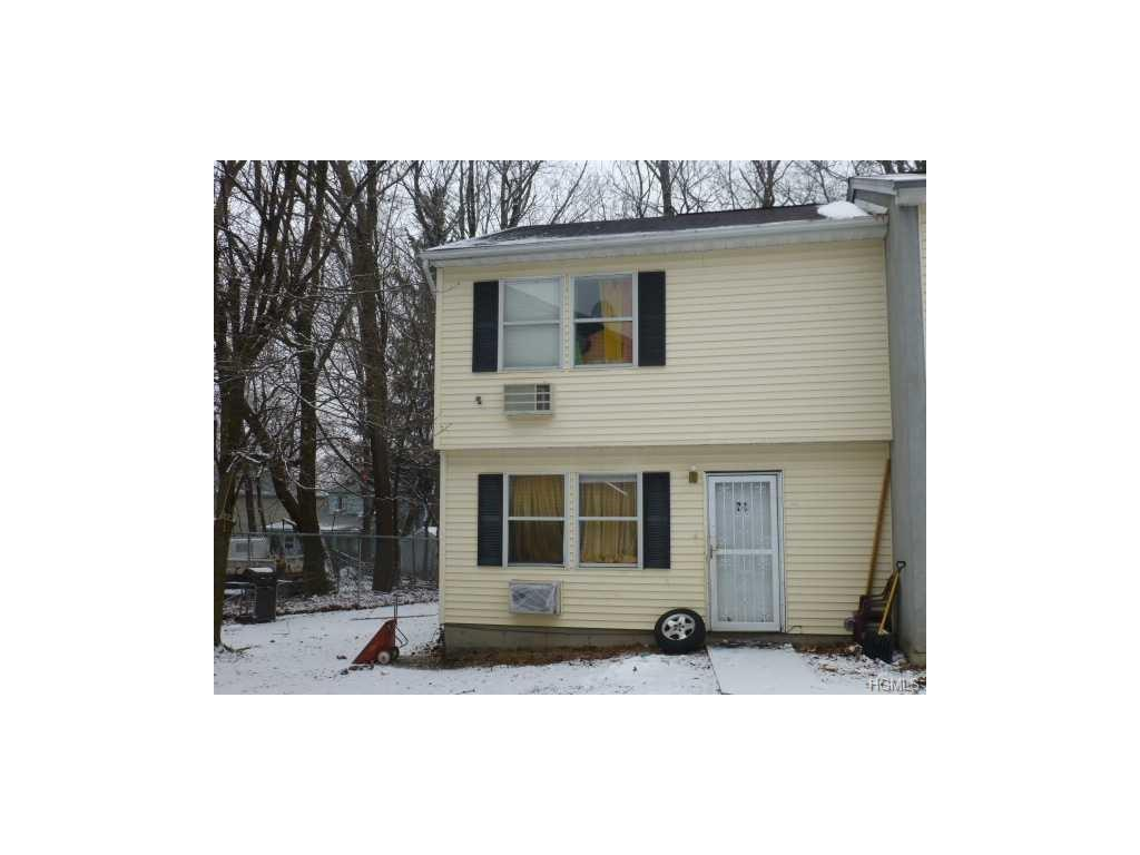 Photo of 71   Bethune Boulevard  Spring Valley  NY