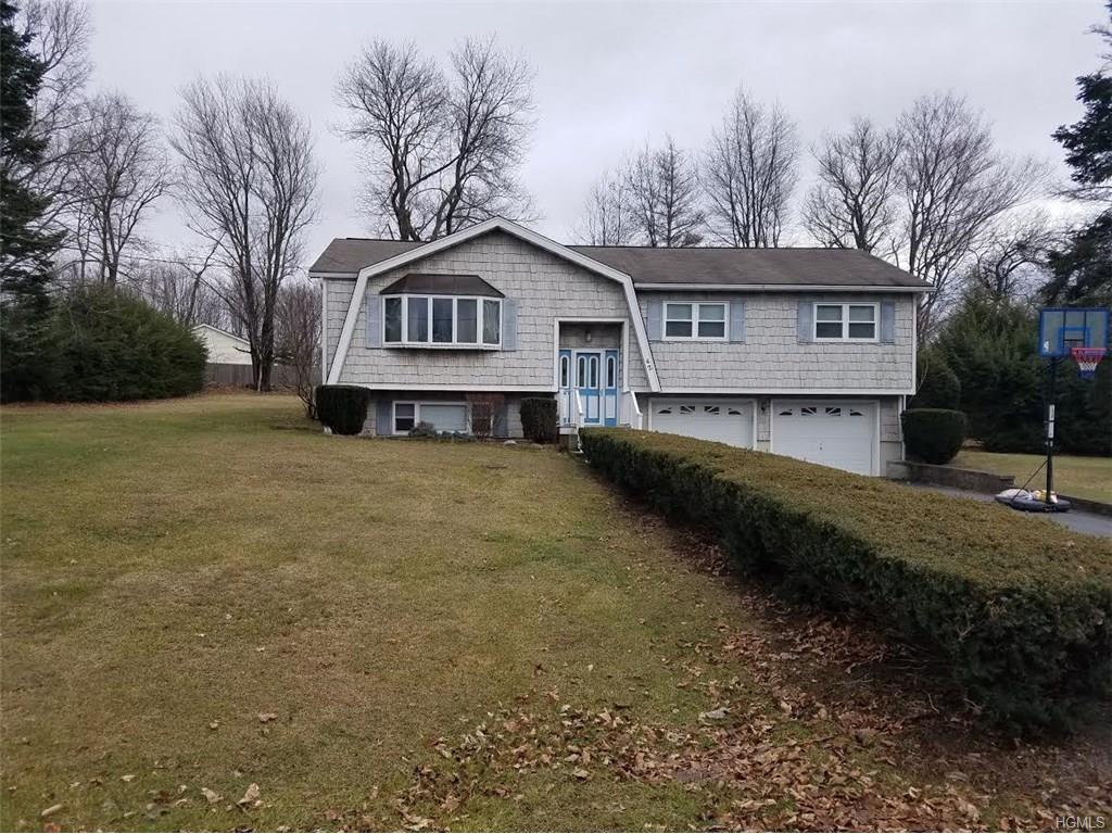 Photo of 42   Oak Hill Road  Westtown  NY