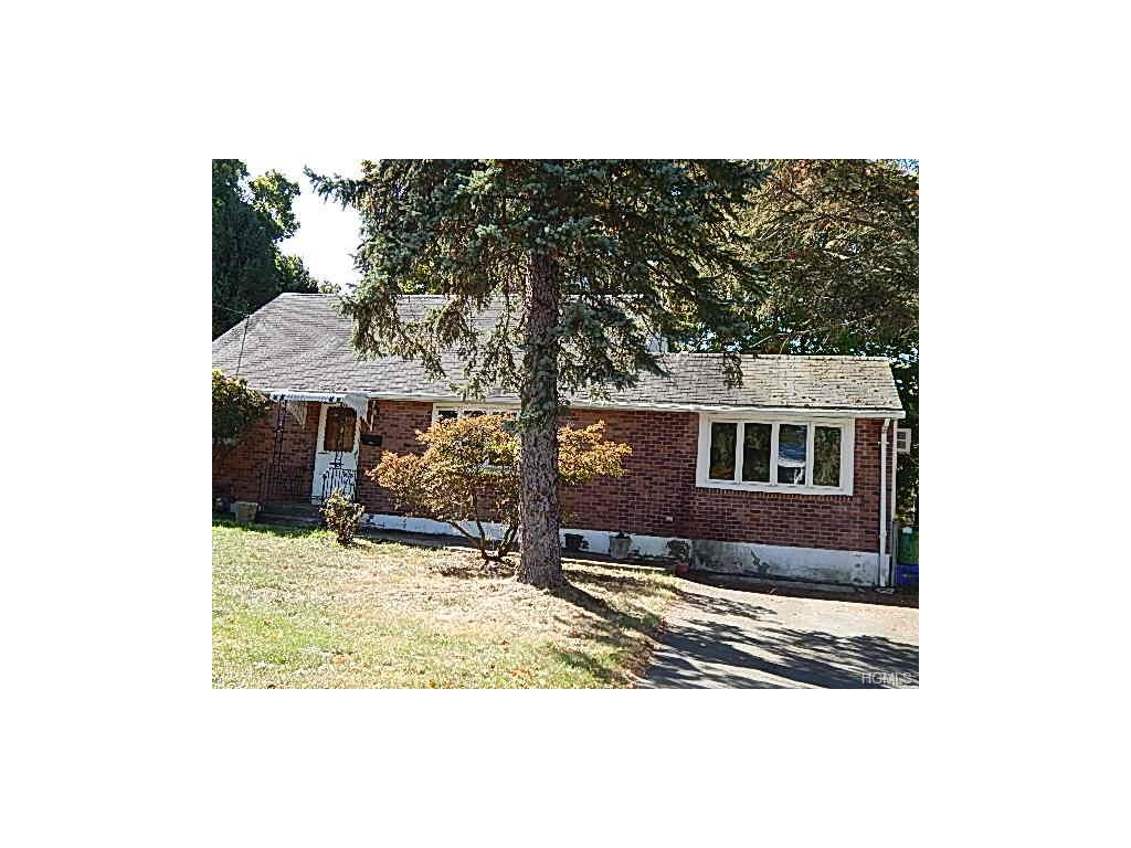 Photo of 5   Walter Drive  Stony Point  NY