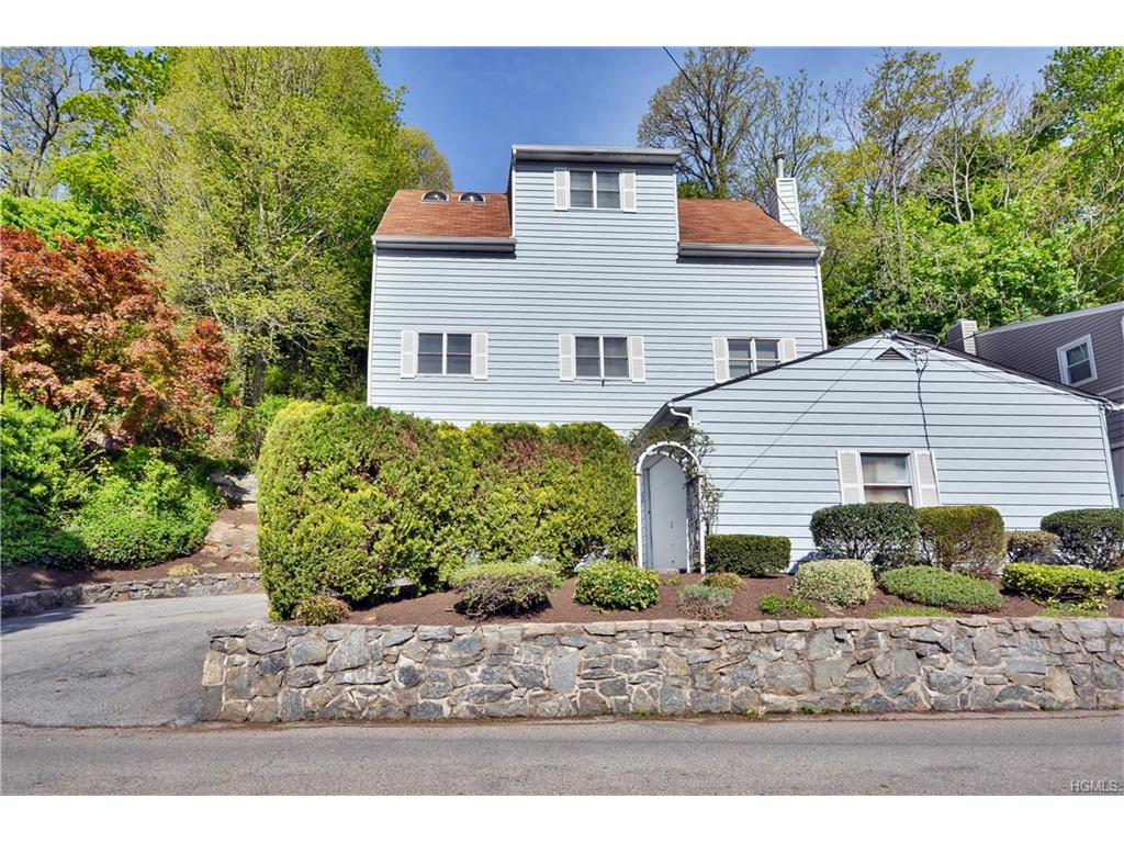 Photo of 181   Brookdale Drive  Yonkers  NY