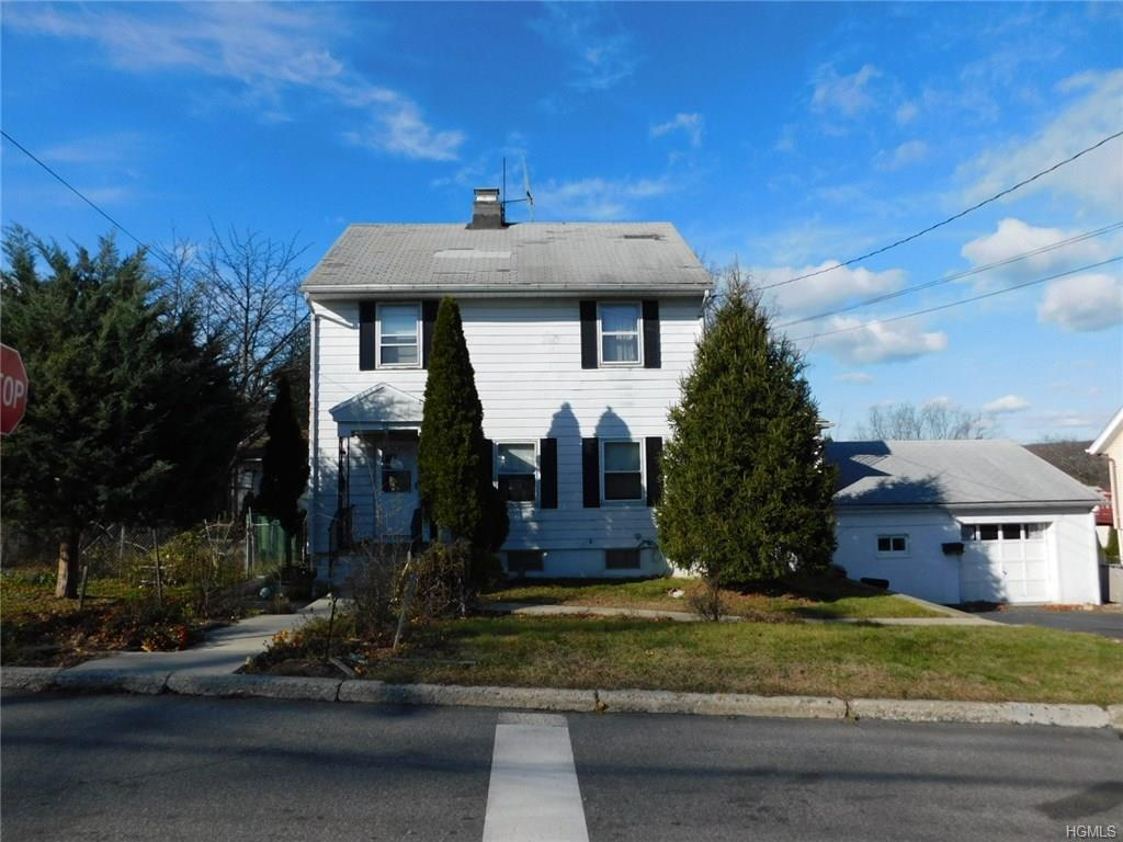 Photo of 27  South Goodwin Avenue  Elmsford  NY