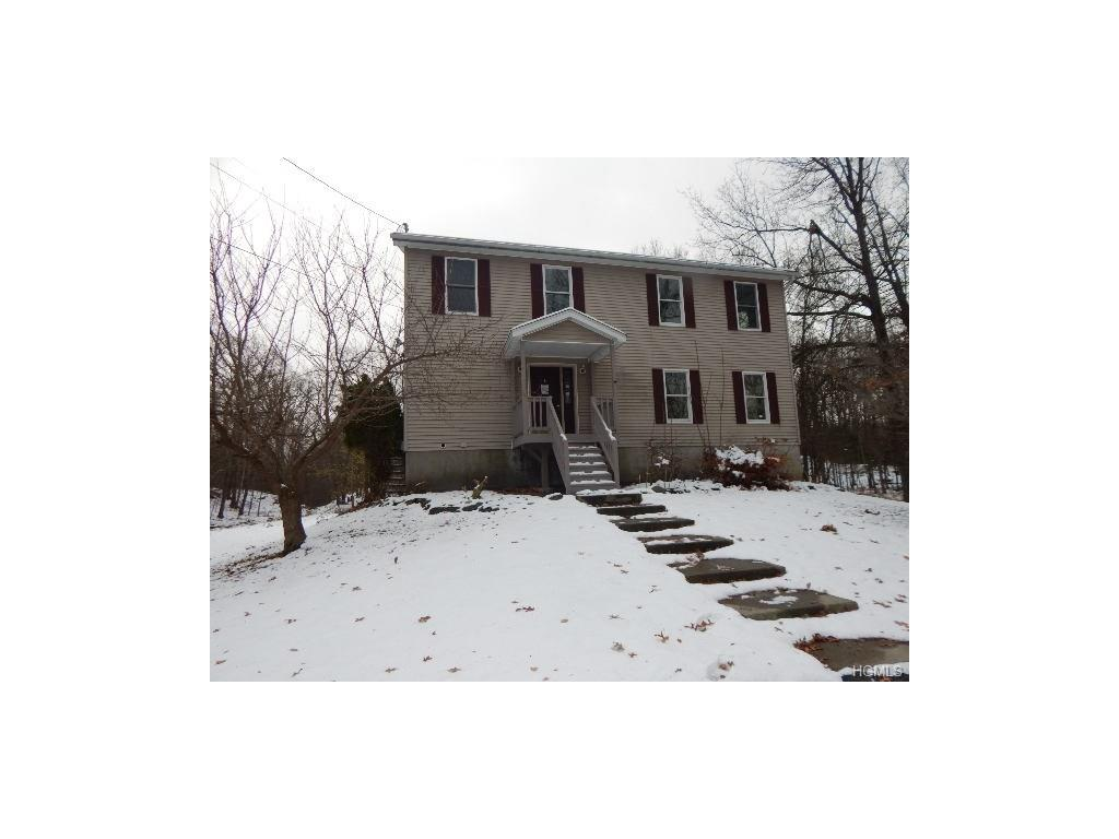 Photo of 31   Schueler Road  Chester  NY