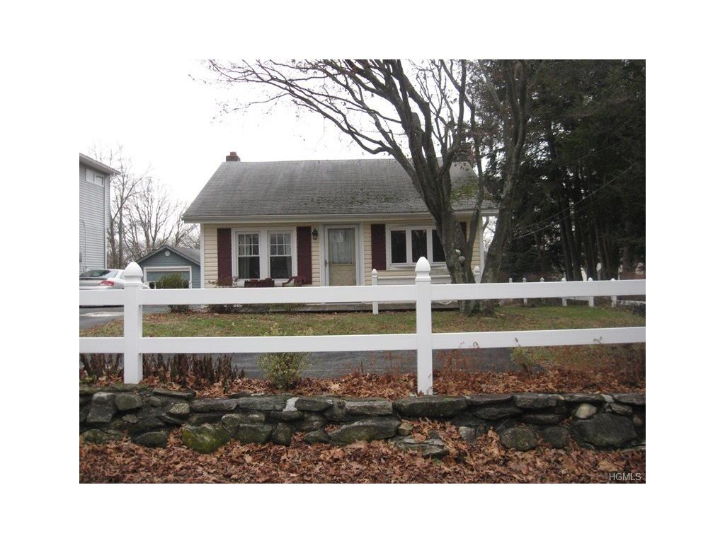 Photo of 63   Cooledge Drive  Brewster  NY