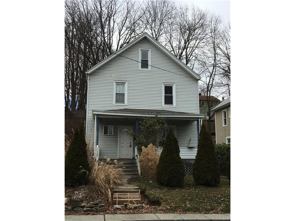 Photo of 118   Orange Avenue  Walden  NY