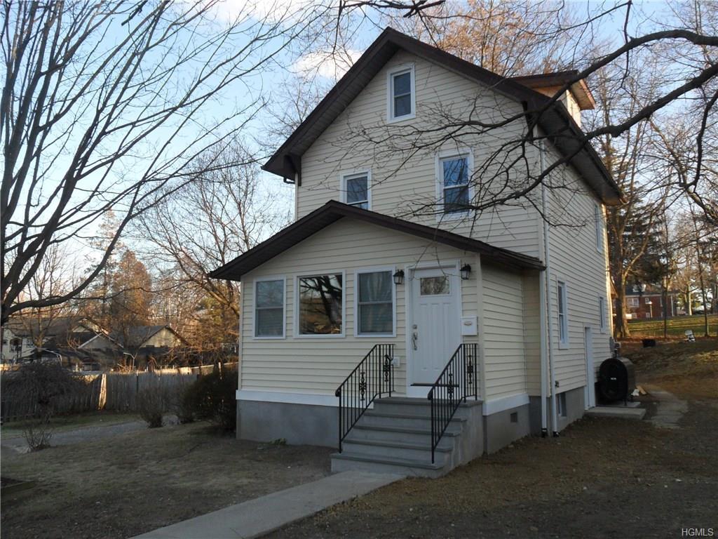 Photo of 229   Rockledge Avenue  Buchanan  NY