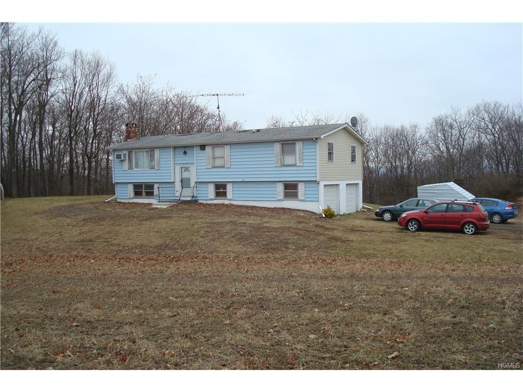 Photo of 291   Churchtown Road  call Listing Agent  NY