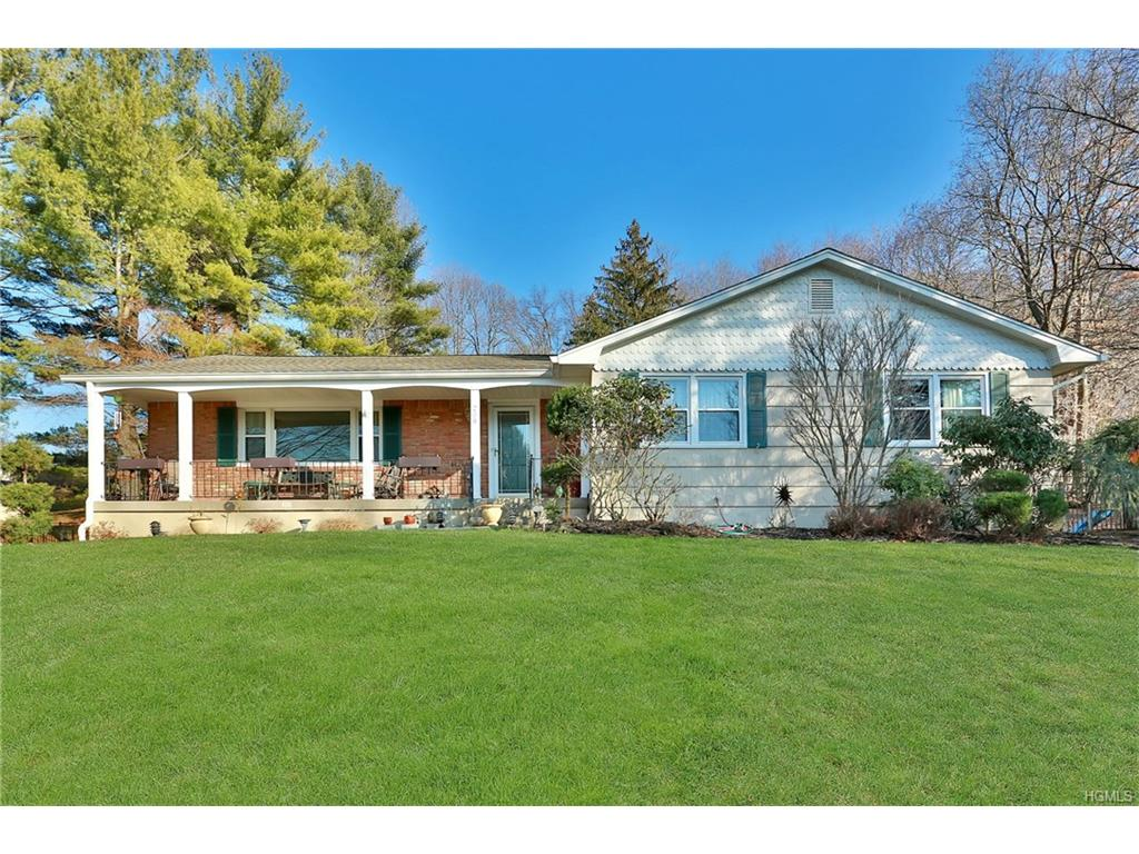 Photo of 209   Waters Edge  Valley Cottage  NY