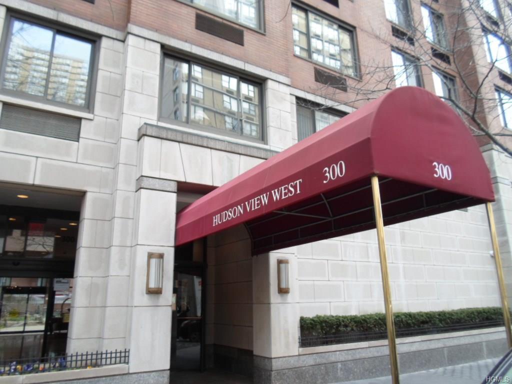 Photo of 300   Albany Street  call Listing Agent  NY