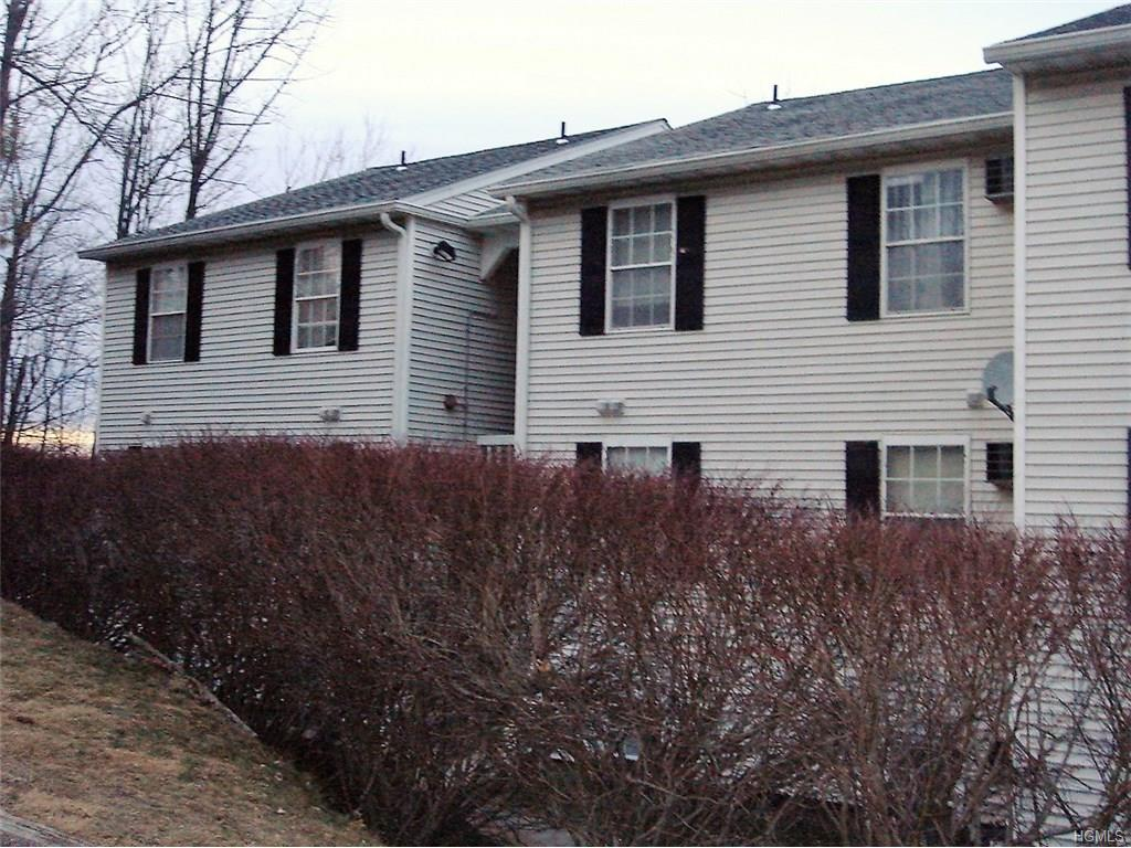 Photo of 11   Lexington Hill  Harriman  NY