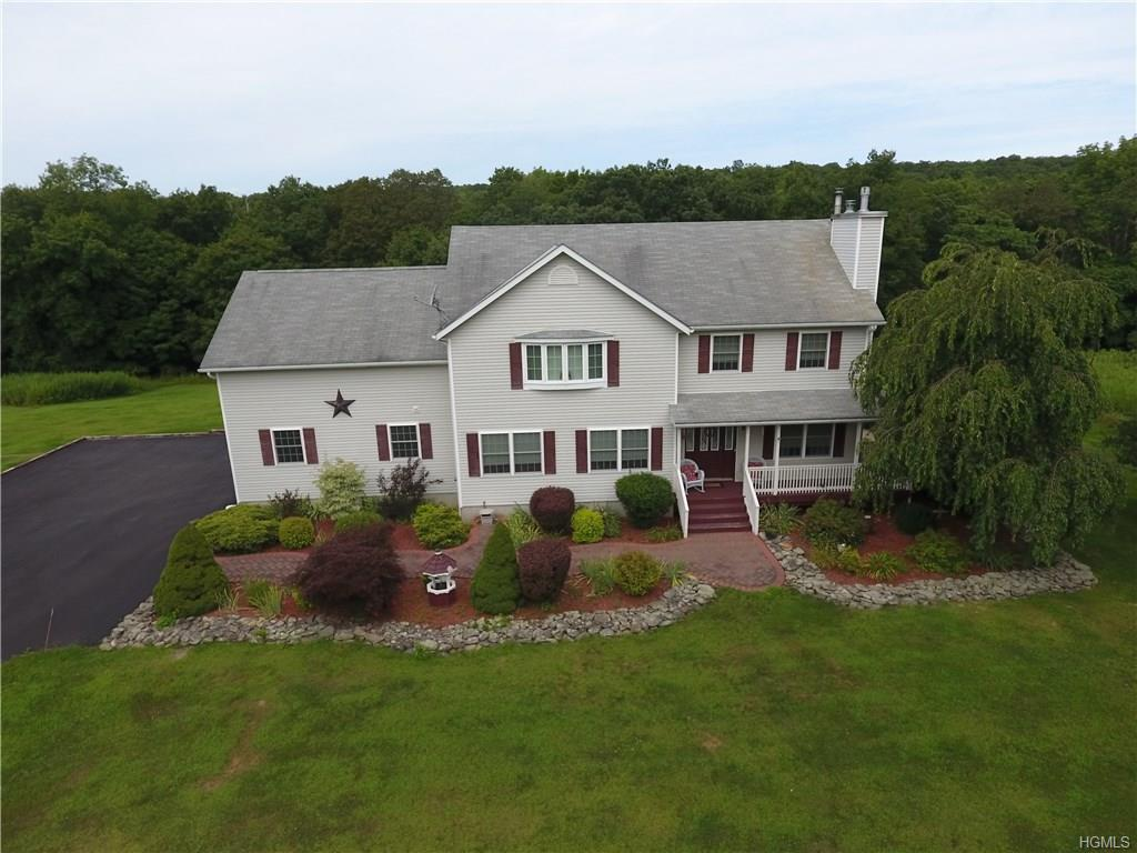 Photo of 890  West Kaisertown Road  Montgomery  NY