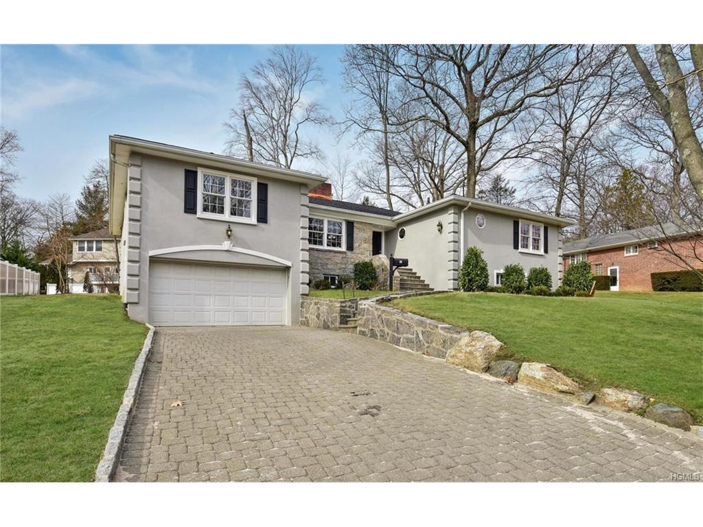 Photo of 67   Livingston Road  Scarsdale  NY