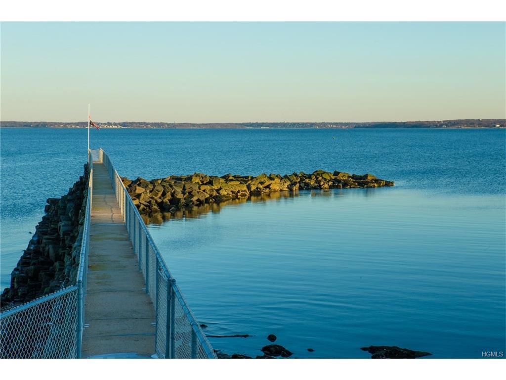 Photo of 19   Beachfront Lane  New Rochelle  NY